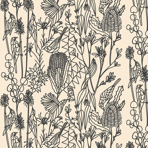 Rrnative_birds_and_blooms_shop_thumb
