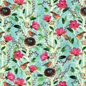 Rrrbirdsandblooms2_shop_thumb