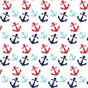 Juvenile Nautical 03
