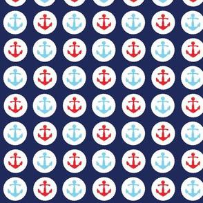 Juvenile Nautical 04