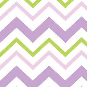 Lavender Dream 07