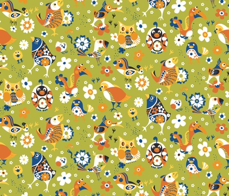 Rrbirds___flowers_pattern_sat_contest142327preview