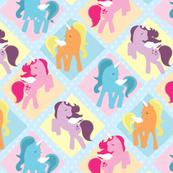 Magical Unicorns 04
