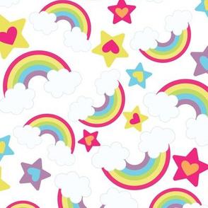Magical Unicorns 12