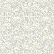 Rgriffon-grey-blu_shop_thumb