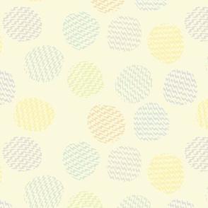 dots-creamy-eggnog