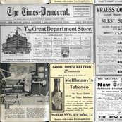 Old_newspaper_new_orleans_for_purses_shop_thumb
