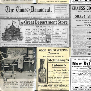 old_newspaper_new_orleans_