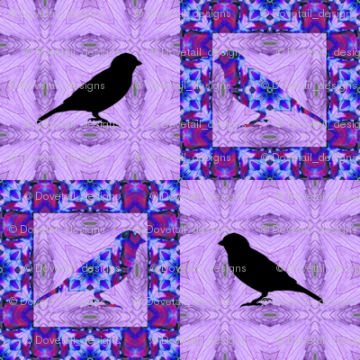 Rrbird_flower_collage_13_preview
