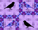 Rrbird_flower_collage_13_thumb
