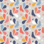 flowers_birds