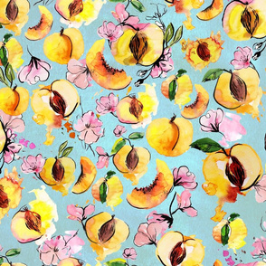peach_s_garden1