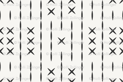 cross_line_mud_cloth bone