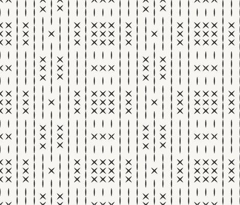 R3308185_rcross_line_mud_cloth.ai_shop_preview
