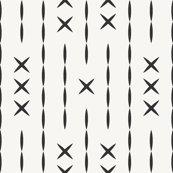 R3308185_rcross_line_mud_cloth.ai_shop_thumb