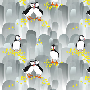 posy_picking_puffins