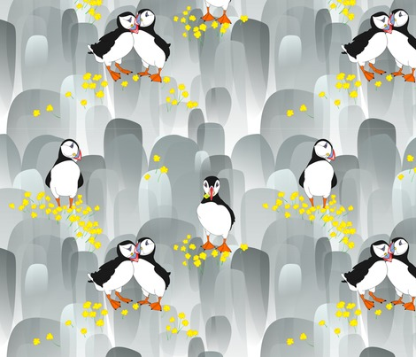 Rposy_picking_puffins_contest142398preview