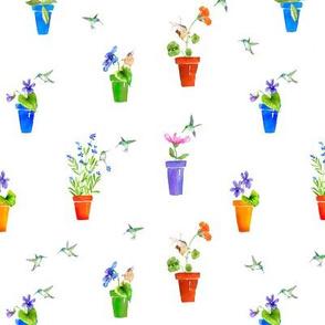 Flowerpot_Fun