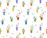 Rflowerpot_fun_thumb