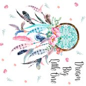 R54_x36__dream_big_little_one_dream_catcher_pink___aqua_shop_thumb