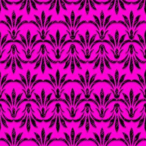 Peace_Floral_Pattern_Pink