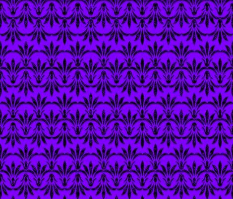 Rrpeace_floral_pattern_purple_shop_preview