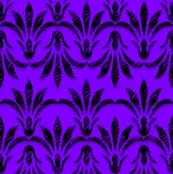 Rrpeace_floral_pattern_purple_shop_thumb