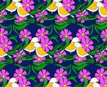 Rrrcosmo_love_birds_thumb