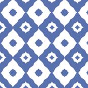 diammond_pattern
