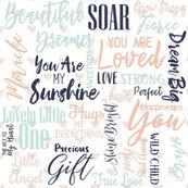 Baby-love-nursery-fabric-words_shop_thumb