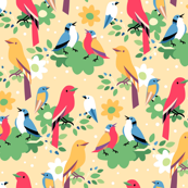 Rbirds-and-blossoms3_shop_thumb