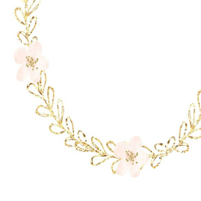 blush_and_gold