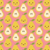 Rrrrhappypears_shop_thumb