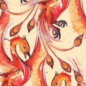 Rrphoenix_watercolor_st_sf_23042017_shop_thumb
