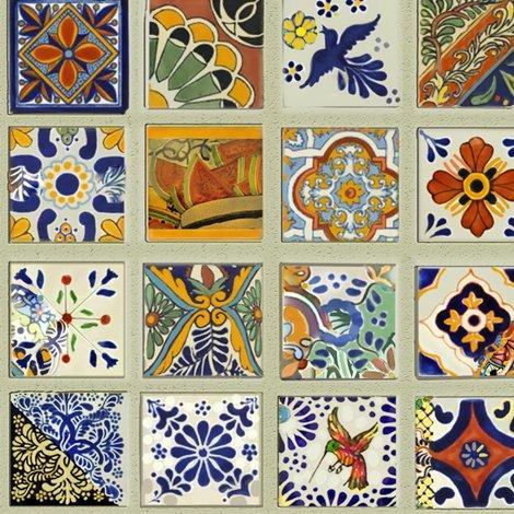 Rtalavera-lite-tiles_shop_preview