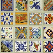 Rtalavera-lite-tiles_shop_thumb