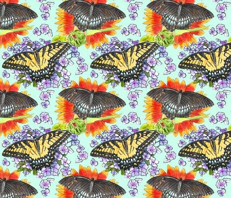 Rwatercolor_swallowtails_4_8x8_shop_preview