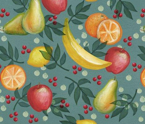 Rfavorite_fruits_shop_preview