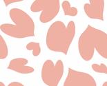Rblue_hearts_thumb