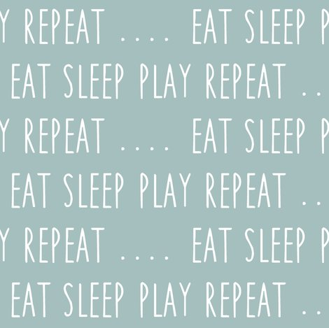 Reat_sleep_play_repeat-03_shop_preview