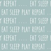 Reat_sleep_play_repeat-03_shop_thumb