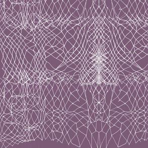 Primerose Lavender