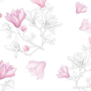 fluffy_magnolia_melanieortner