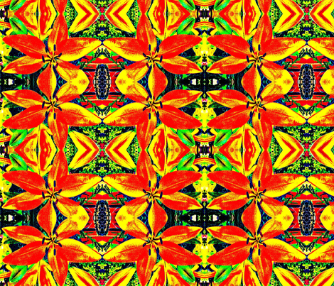 IMG_1678 fabric by peaceful_presence_art on Spoonflower - custom fabric