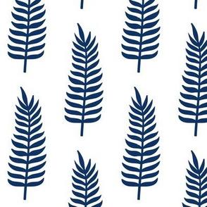 Belle Knickers pants pattern