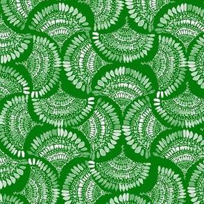 Fandance Emerald