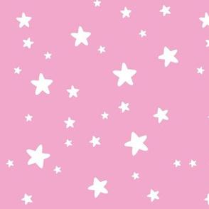 Pink Baby Bears 02