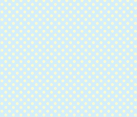 Pink Baby Bears 10 fabric by prettygrafik on Spoonflower - custom fabric