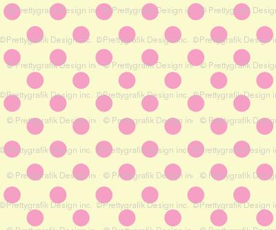 Pink Baby Bears 11