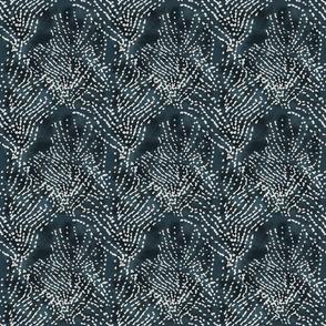 seaweedwatercolor150dpi